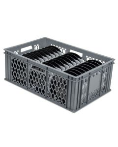 Catering-Equipment-wash-and-storage-crate
