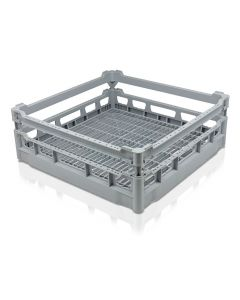 500mm Dishwasher Tray for Commercial Catering Equipment