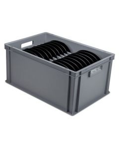 Slotted Plate Boxes (600x400)